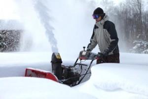 大館市 除雪機 修理 販売 Snow-blower
