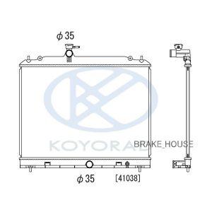 radiator-serena-c25-nc25-cnc25-21410-cy000-21410-cy000-pl021889